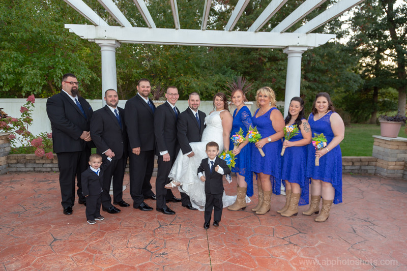 Wedding (525 of 1136)