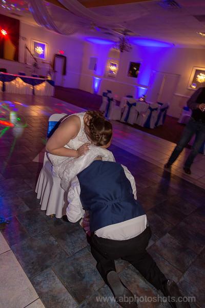 Wedding (1097 of 1136)