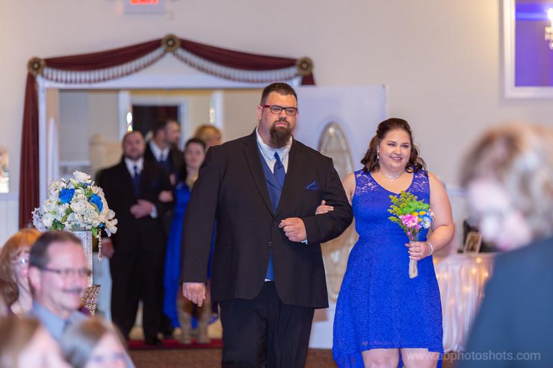 Wedding (306 of 1136)