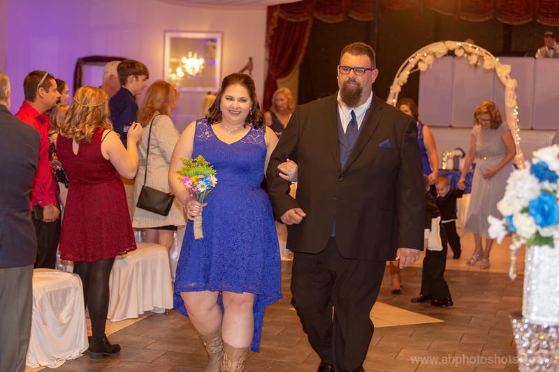 Wedding (413 of 1136)