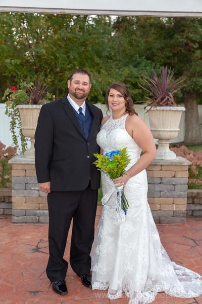 Wedding (513 of 1136)