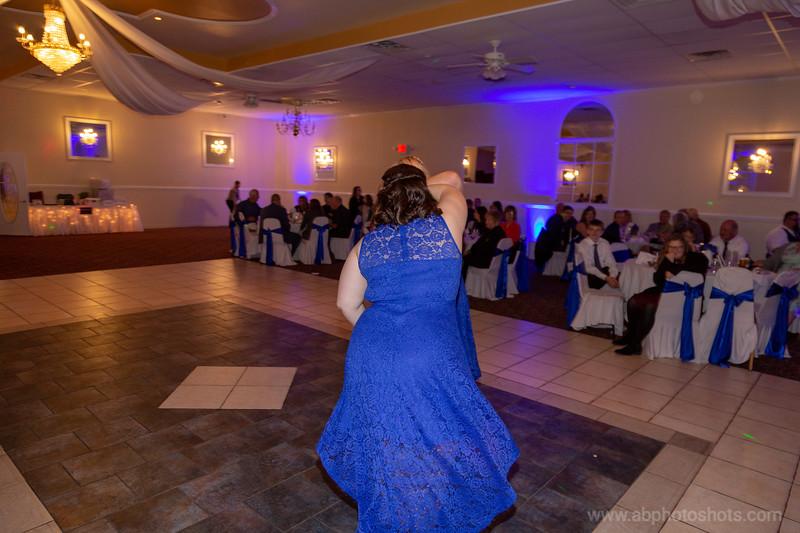 Wedding (810 of 1136)