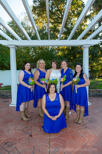 Wedding (236 of 1136)