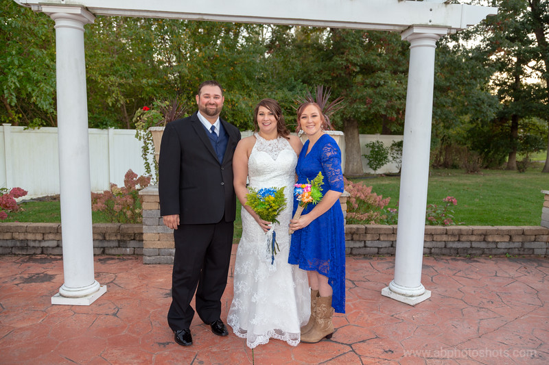 Wedding (517 of 1136)