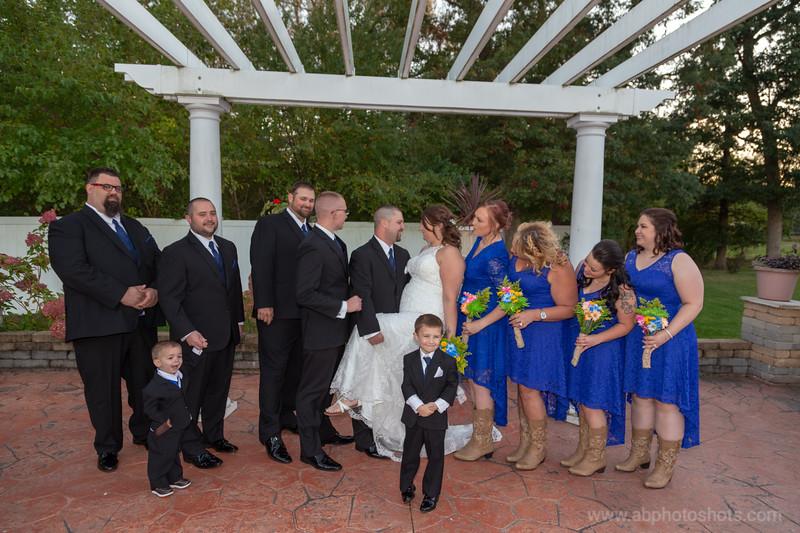 Wedding (530 of 1136)