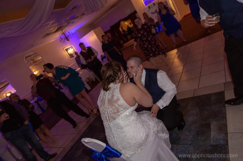 Wedding (1092 of 1136)
