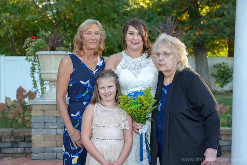 Wedding (187 of 1136)