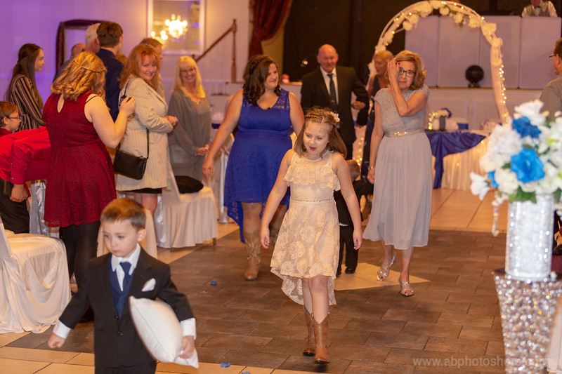 Wedding (417 of 1136)