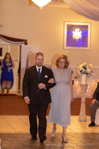 Wedding (302 of 1136)