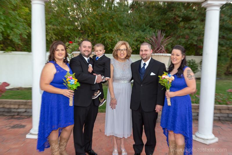Wedding (488 of 1136)