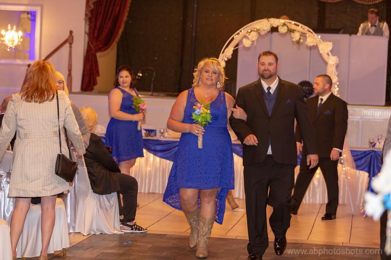 Wedding (406 of 1136)