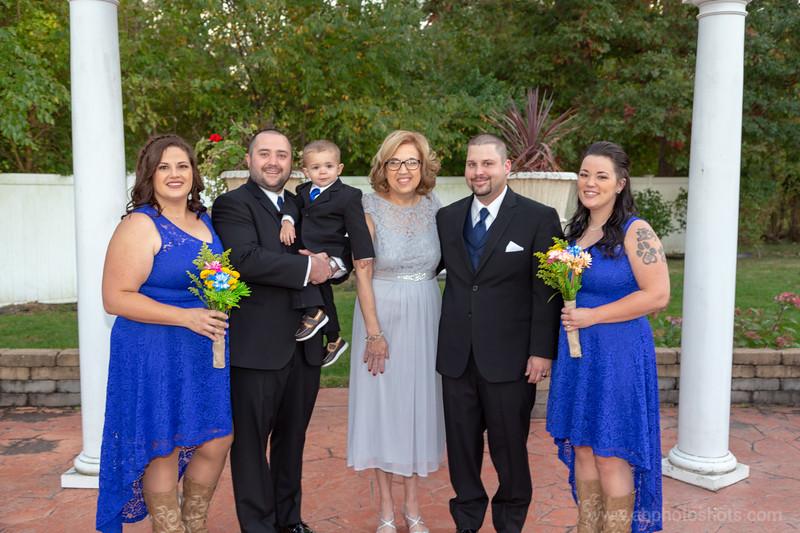 Wedding (486 of 1136)