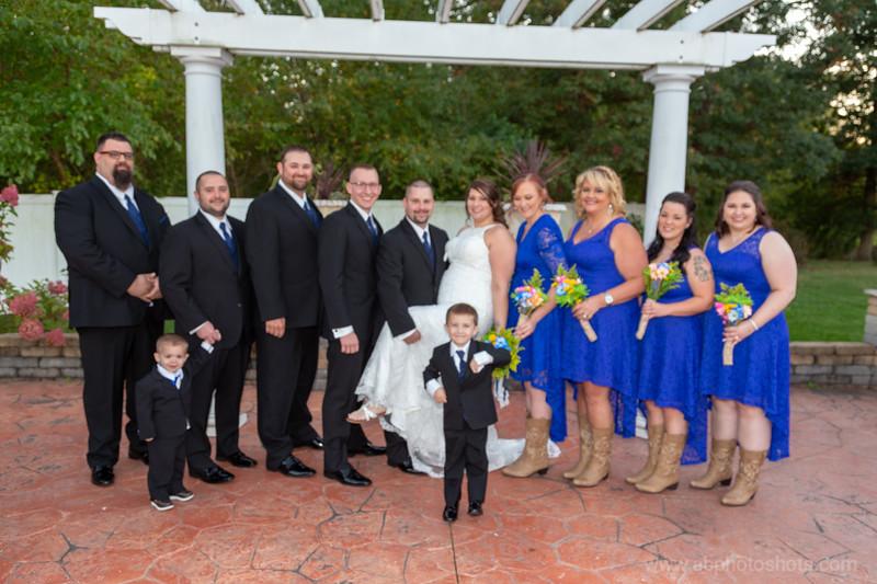 Wedding (526 of 1136)
