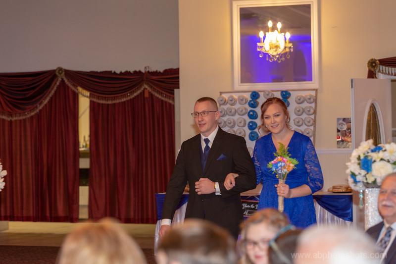 Wedding (315 of 1136)