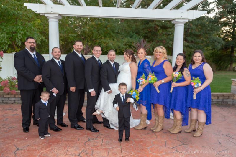 Wedding (527 of 1136)