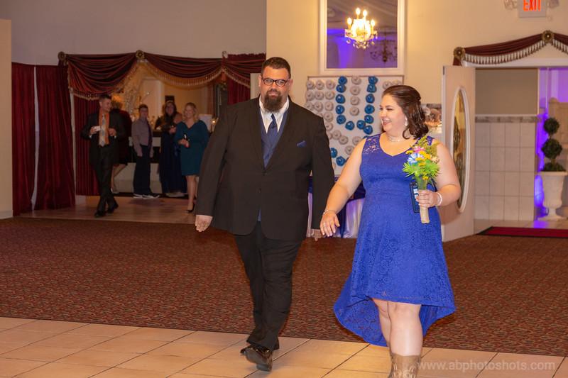 Wedding (696 of 1136)