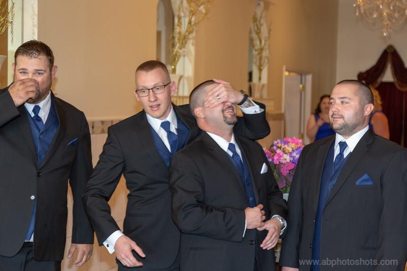 Wedding (58 of 1136)