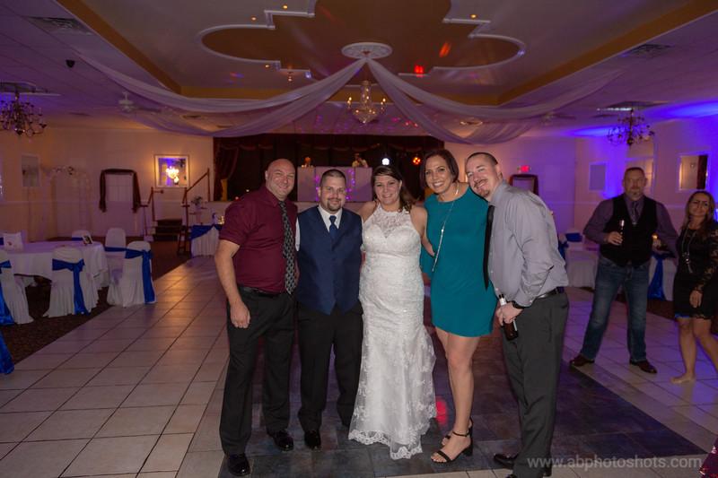 Wedding (1101 of 1136)