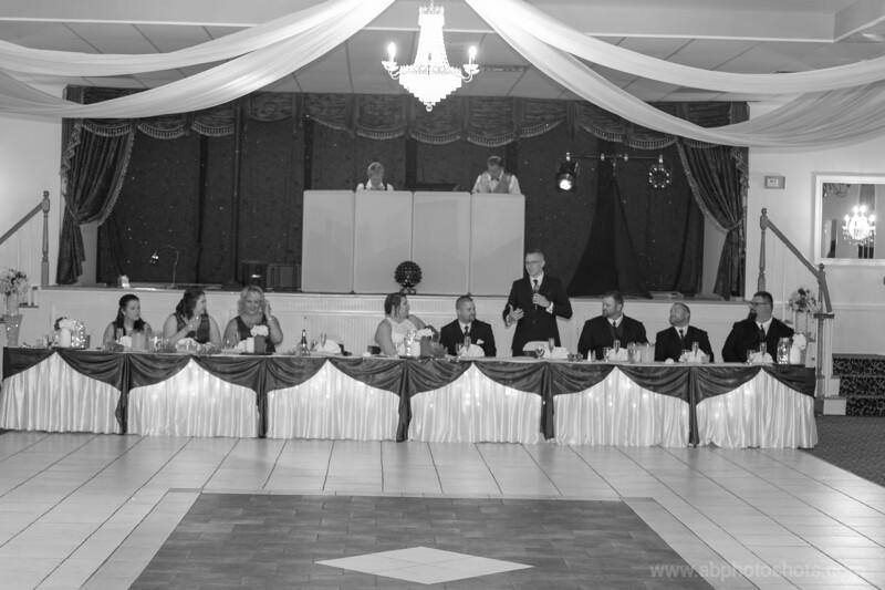 Wedding (723 of 1136)