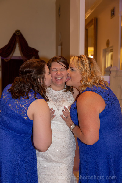 Wedding (1052 of 1136)