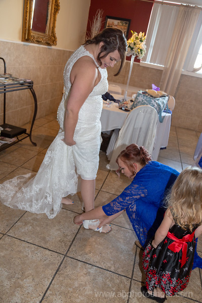 Wedding (144 of 1136)