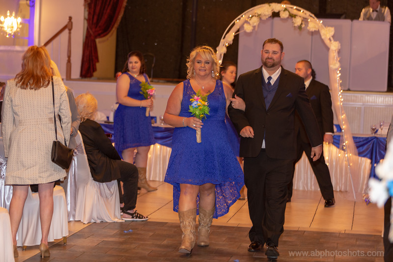 Wedding (407 of 1136)