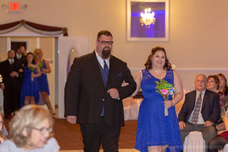 Wedding (308 of 1136)