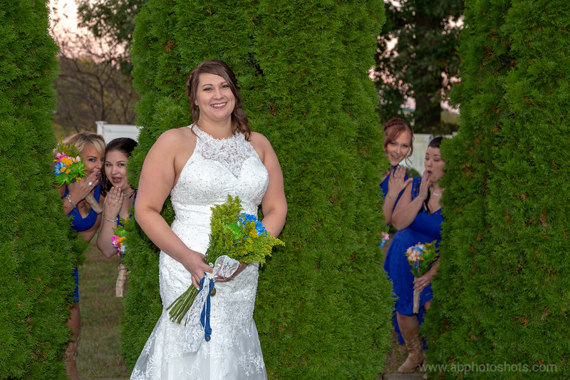 Wedding (582 of 1136)