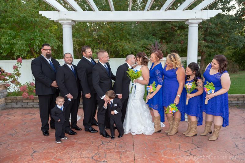 Wedding (536 of 1136)