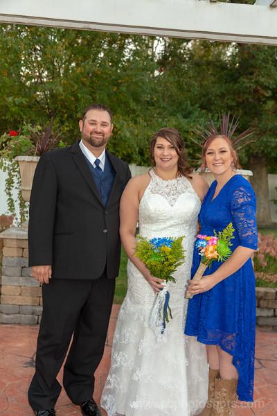 Wedding (518 of 1136)
