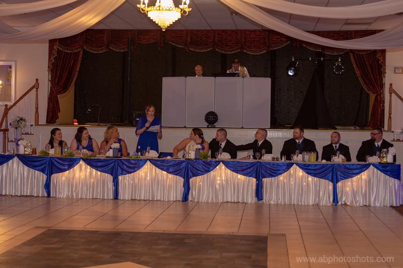 Wedding (734 of 1136)