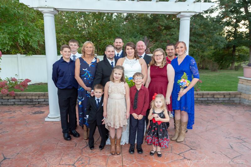 Wedding (504 of 1136)