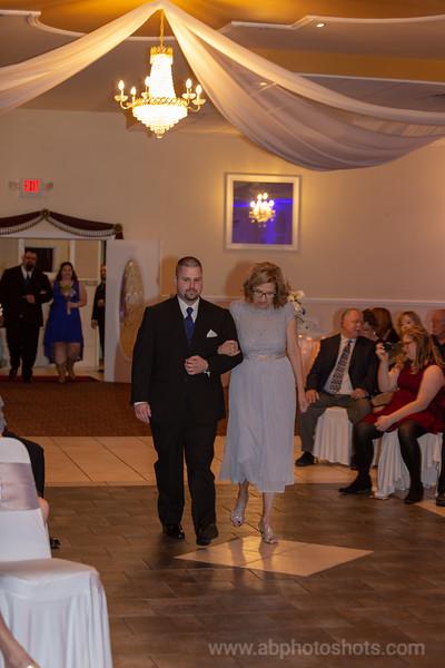 Wedding (303 of 1136)