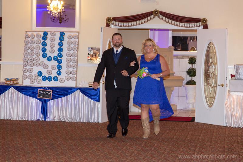 Wedding (703 of 1136)