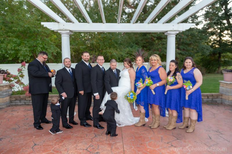 Wedding (521 of 1136)