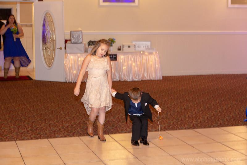 Wedding (689 of 1136)