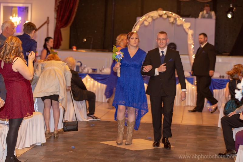 Wedding (404 of 1136)