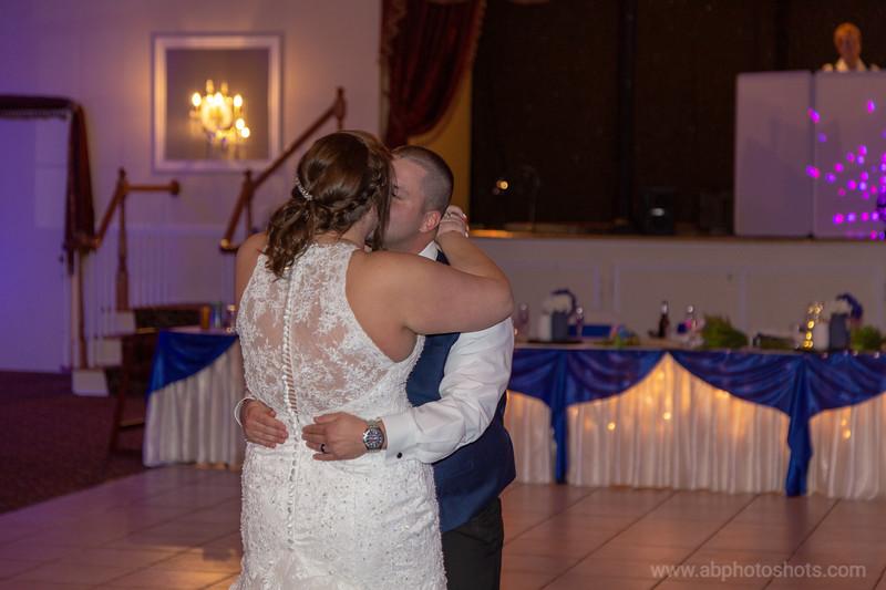 Wedding (796 of 1136)