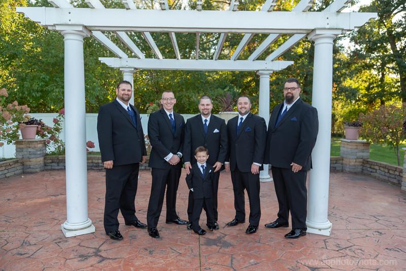 Wedding (85 of 1136)
