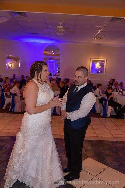 Wedding (798 of 1136)
