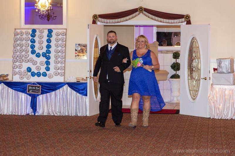 Wedding (702 of 1136)