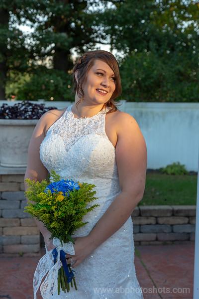 Wedding (281 of 1136)