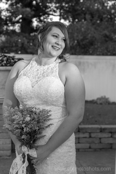 Wedding (280 of 1136)