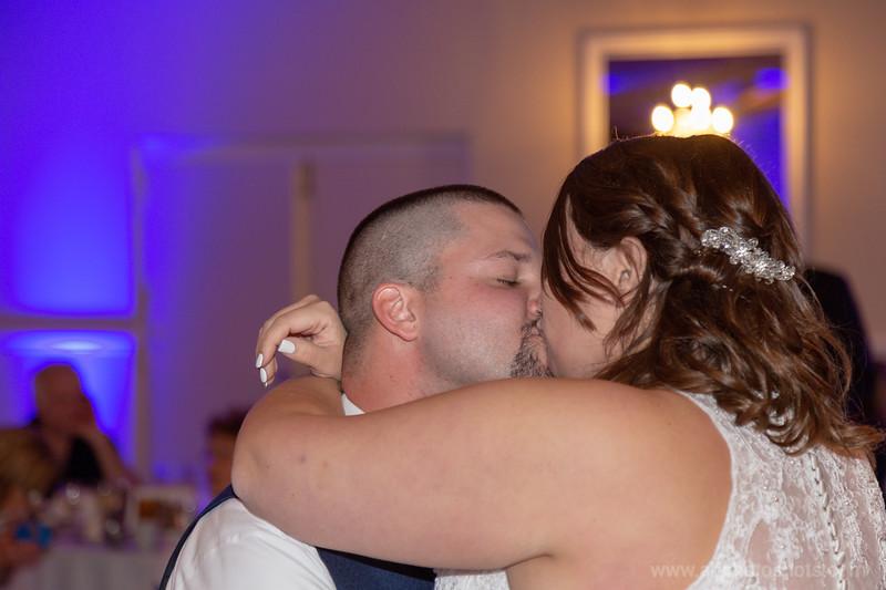Wedding (785 of 1136)