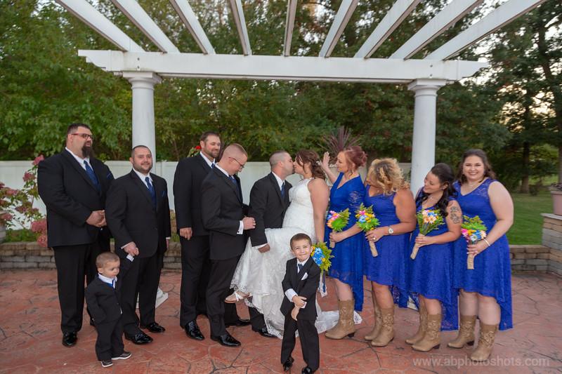 Wedding (529 of 1136)