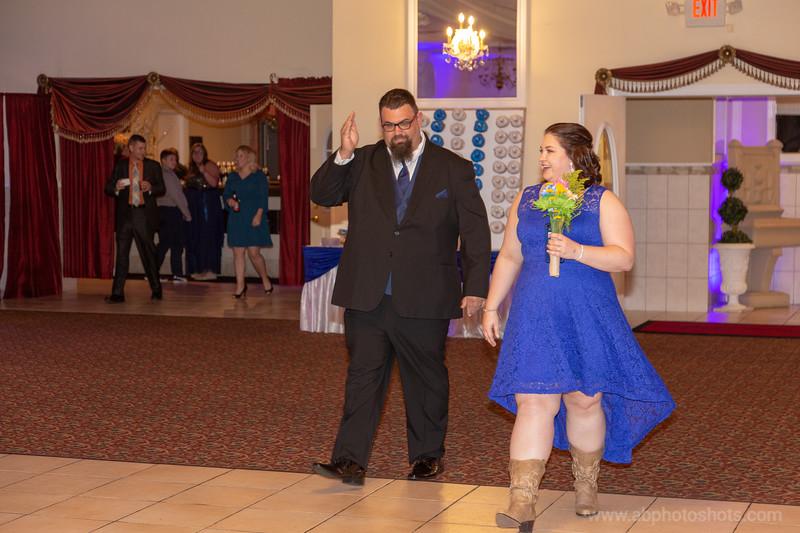 Wedding (695 of 1136)
