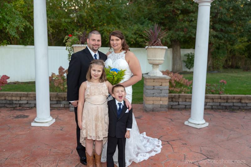 Wedding (453 of 1136)