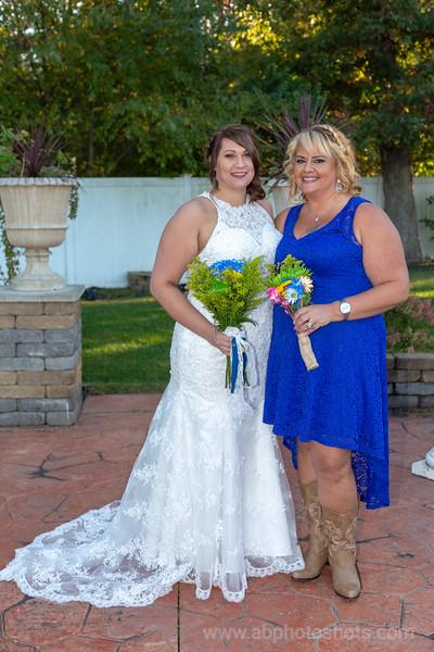 Wedding (261 of 1136)