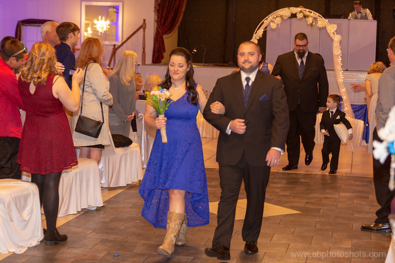 Wedding (410 of 1136)