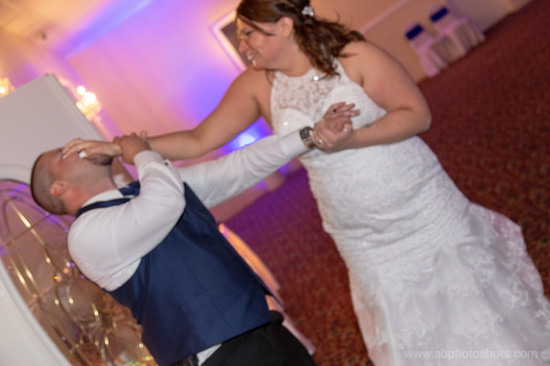Wedding (1041 of 1136)